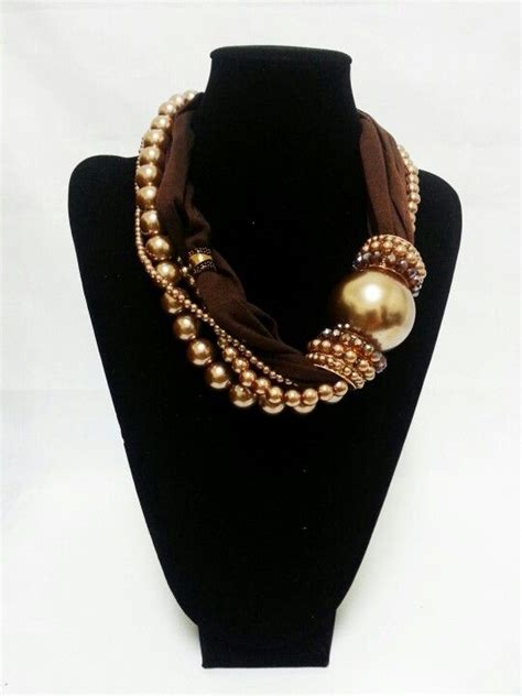 Kalung Hitam Black Necklace 01 125 best images about necklace kalung on flags pearls and grey and gold