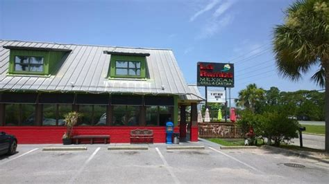 Backyard Burger Destin Fl The 10 Best Restaurants Near Park Destin