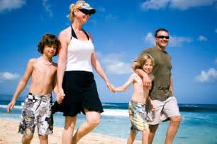 Family Cabin Vacations Family Vacation Ideas Best Family Vacations Parentscom