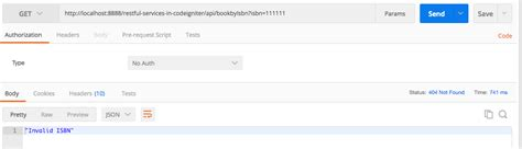 tutorial json codeigniter how to create restful web services in codeigniter free