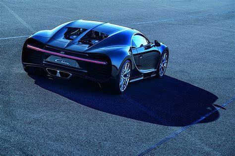 bugatti chiron grand sport roadster rendering  cool