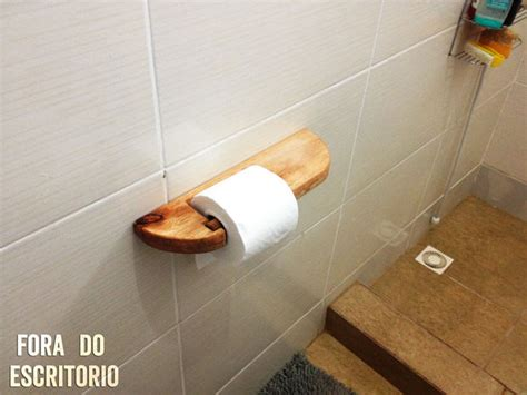 How To Make A Out Of Toilet Paper - toilet paper holder out of pallets 7 steps