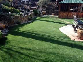 artificial lawn fort green florida landscaping front yard