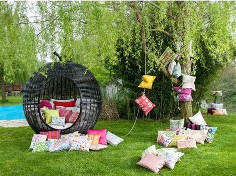 como hacer un album fotos para el jardin 5 ideas de decoraci 243 n para tu jard 237 n mujerhoy com