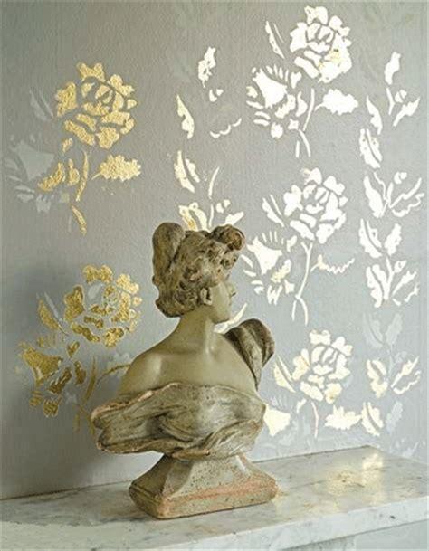 beautiful wallpapers romantic vintage wallpaper patterns