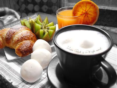 vassoio colazione letto colazione vassoio a letto come in vacanza