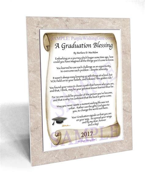 Harga Hadiah Wisuda Graduation Award by 25 Ide Terbaik Hadiah Wisuda Kelulusan Di
