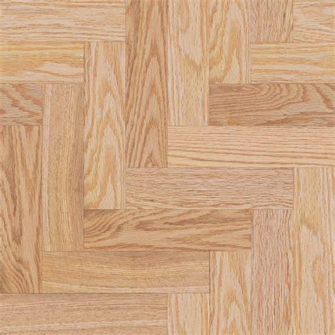 Hardwood Floor Materials Wood Floor Texture Sketchup Warehouse Type005 Sketchuptut Unofficial Resource Site For