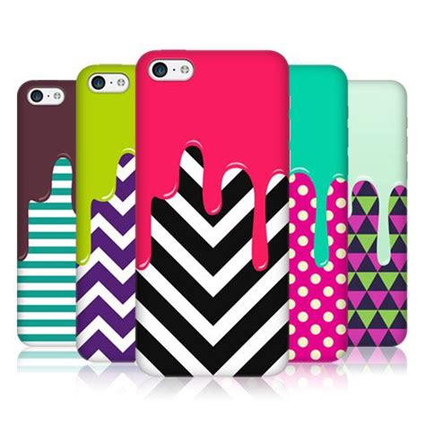 Plastic Motif Ipod Touch 5 Apple Doodle Diskon 1115 54 best iphone images on i phone cases iphone accessories and phone cases