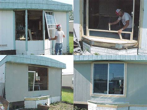 trailer house replacement windows trailer house window replacement 28 images vinyl