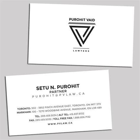 mit business card template mit business cards images business card template