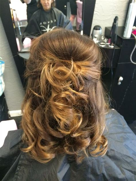 hairstyles i can do myself search results for updos for long straight hair i can do