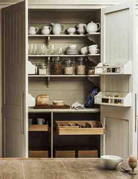 english kitchen cabinets 25 best ideas about larder storage on pinterest pantry
