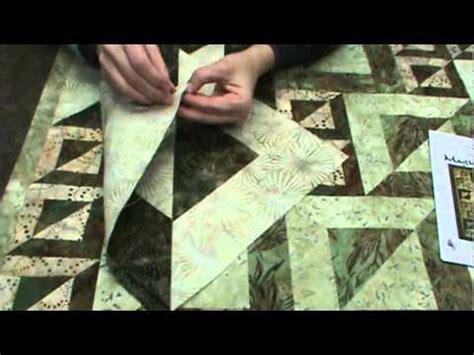youtube pattern magic magic squares youtube