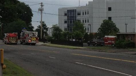 west haven community house nothing dangerous found in suspicious package in west haven nbc connecticut