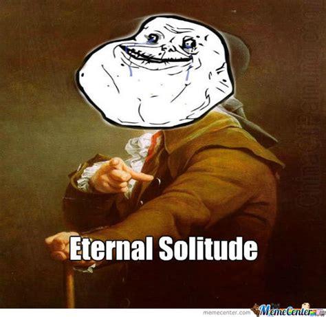 Classy Guy Meme - classy forever alone man by themetalman0811 meme center