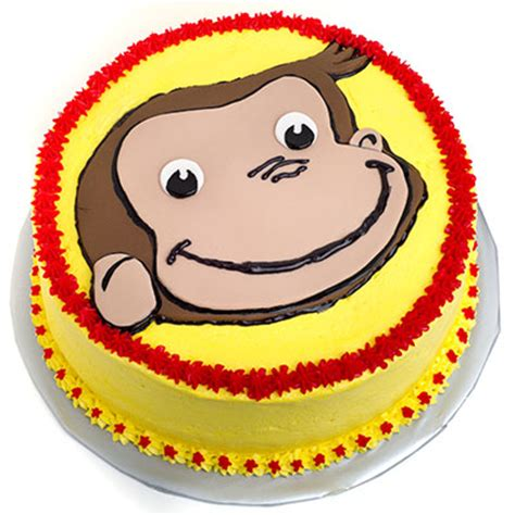curious george cake template pin decals for pinewood derby car printable blank