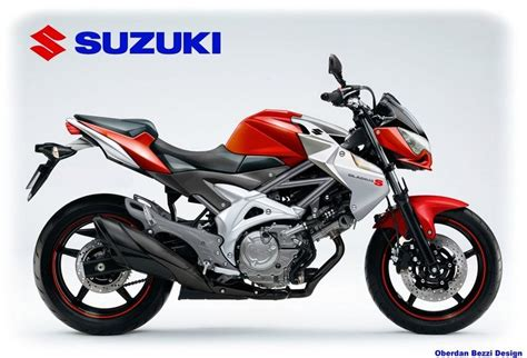 Suzuki Gladius Top Speed Suzuki Gladius Reviews Specs Prices Top Speed