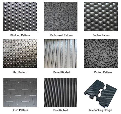 Stable Rubber Mats by Rubber Stable Mats For Securing Your Horses