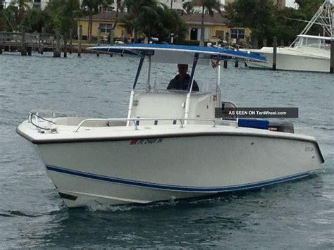 venture offshore boats 1997 venture 34 open