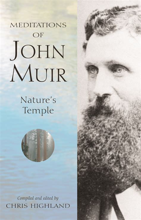 Barnes And Noble Globe John Muir Highland Books