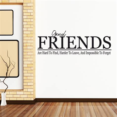wall sticker quotes uk friends wall sticker quote wall chimp uk