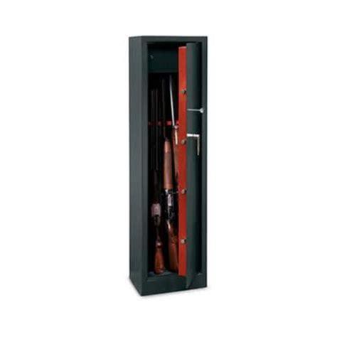 armadio per fucili armadio blindato per fucili technomax tch 5 10