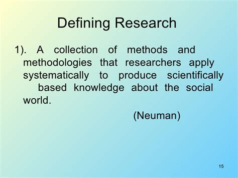 themes research definition def of mean gallery diagram writing sle ideas and guide