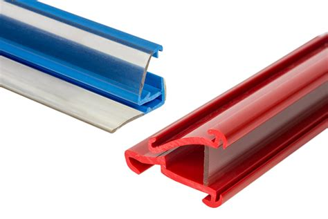 extruded plastic sections china plastic extrusion molding parts services companies