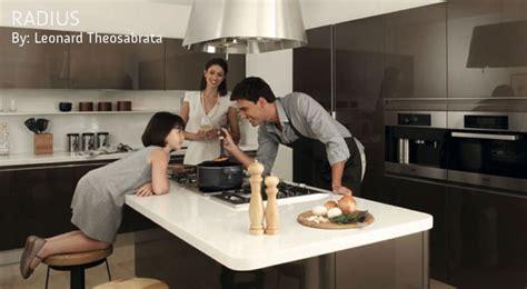 Produk Kuche Dan Harganya by Mengenal Jenis Produk Toto Khusus Kitchen Dan Harganya