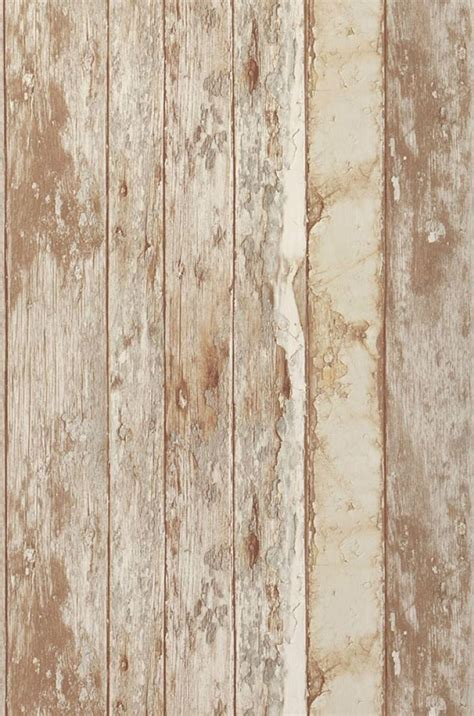 wood effect bathroom wallpaper wood effect wood effect wallpaper additional