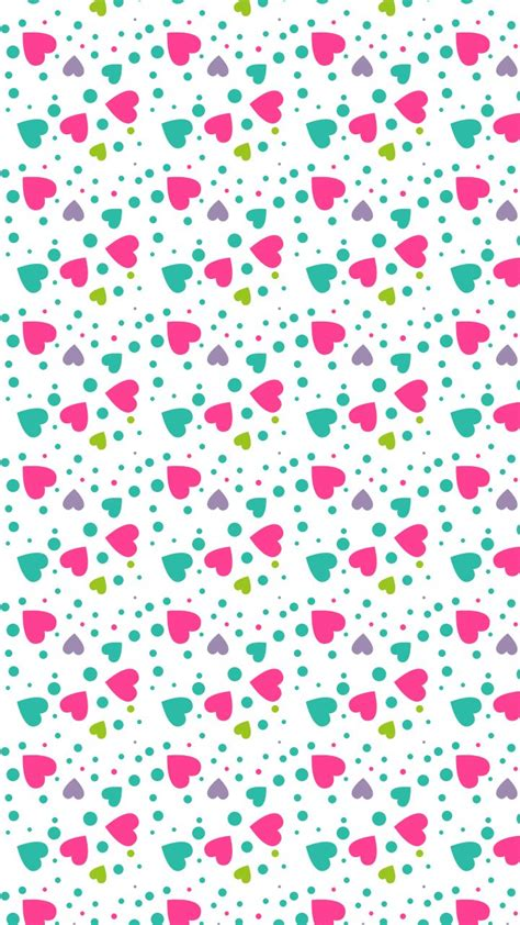 imagenes bonitas we heart it pattern on we heart it wallpapers iphone pinterest