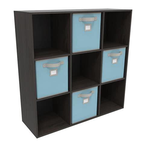 garage organizer cabinets