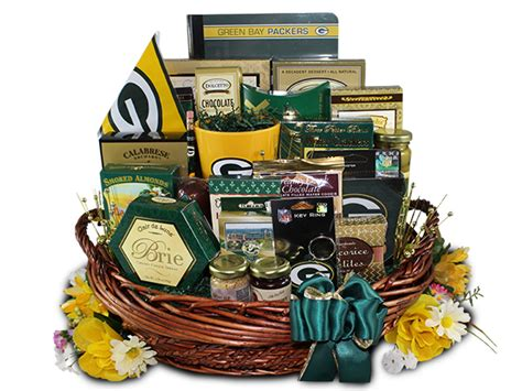 gifts for packers fans green bay packers gifts 100 images green bay packers