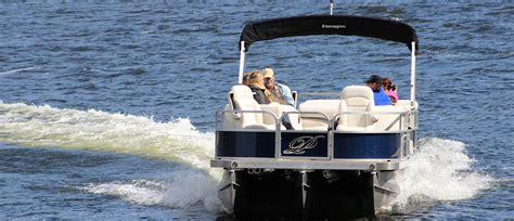 lake travis fishing boat rental commander s point boat rentals lake travis
