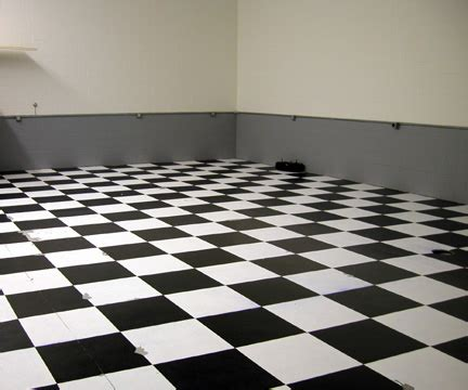 black and white floor pattern black and white tiles in kitchen black and white linoleum