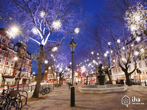 christmas light rentals sloane square rentals for your holidays with iha direct