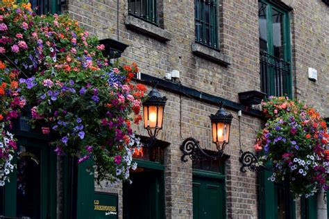 best places to stay dublin where to stay in dublin best places to stay