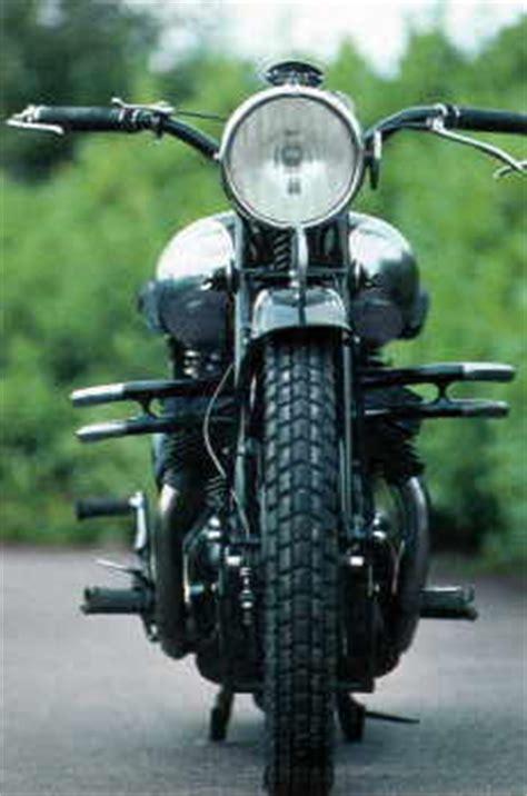 Unterschied 1 Zylinder 2 Zylinder Motorrad by B S 4