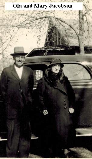 Omaha Marriage Records Debwebmaster