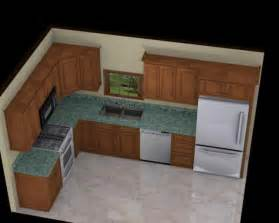 Design Kitchen And Bath by Bathroom Vanity Cape Cod 35
