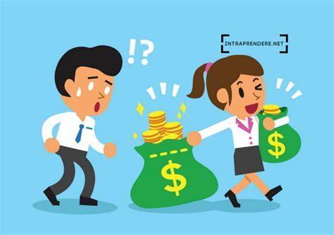come arrotondare lo stipendio con 16 idee insuperabili
