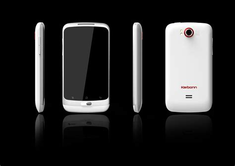 new android karbonn announces new android phones tablet in india