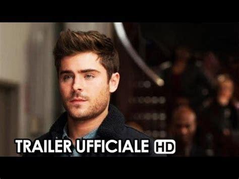 film streaming quel momento imbarazzante quel momento imbarazzante trailer ufficiale italiano 2014