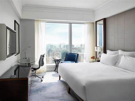 2 bedroom hotel hong kong 2 bedroom hotel rooms hong kong psoriasisguru com