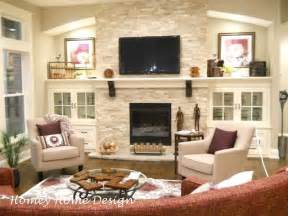 15 must see fireplace built ins pins fireplace
