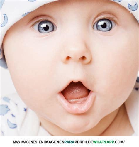 imagenes emotivas para perfil de wasap las mejores fotos para el perfil whatsapp wasap bebe