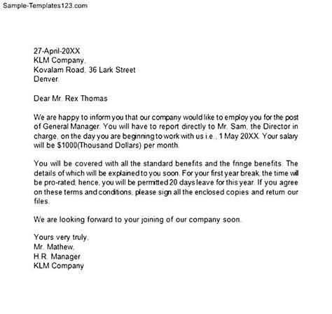 authorization letter ribbon 28 authorization letter sle for dfa ribbon