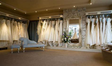 wedding shop layout decora 231 227 o e projetos decora 199 195 o de lojas de roupas