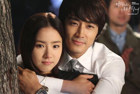 film drama korea when a man loves when a man loves korean drama asianwiki
